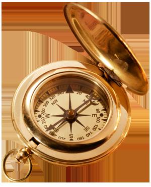22914153-vintage-lupe-kompass-fernrohr-und-eine-taschenuhr-die-auf-einer-alten-karte.jpg