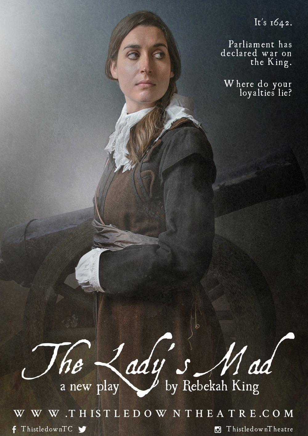 TLM poster - Moll light text.jpeg