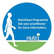 nutriclean_logo.jpg