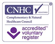 cnhc_logo.jpg