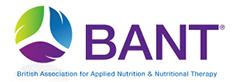 bant_logo.jpg