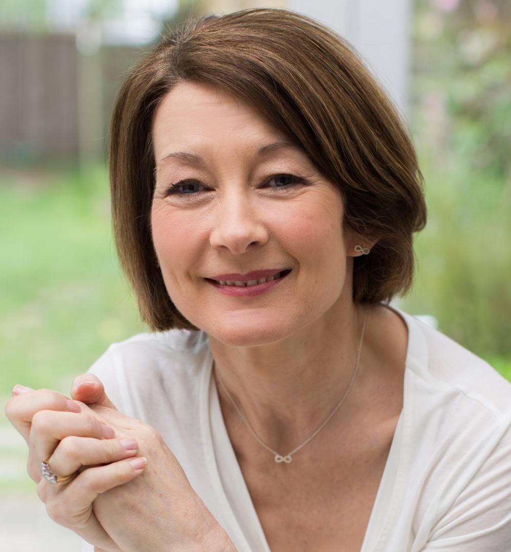 Kathleen-Farren-Consult.jpg
