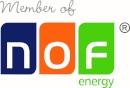 NOF - Member of.jpg