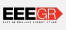 East of England Energy Group (EEEGR)