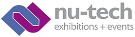 nutech-logo.png