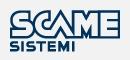 SCAME Sistemi