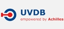 UVDB+empowered+by+Achilles.jpg