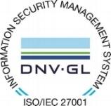 DNV-_27001_Cert.jpg