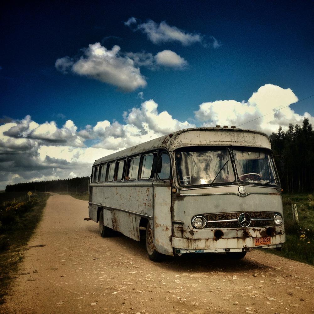 bus_h.jpg