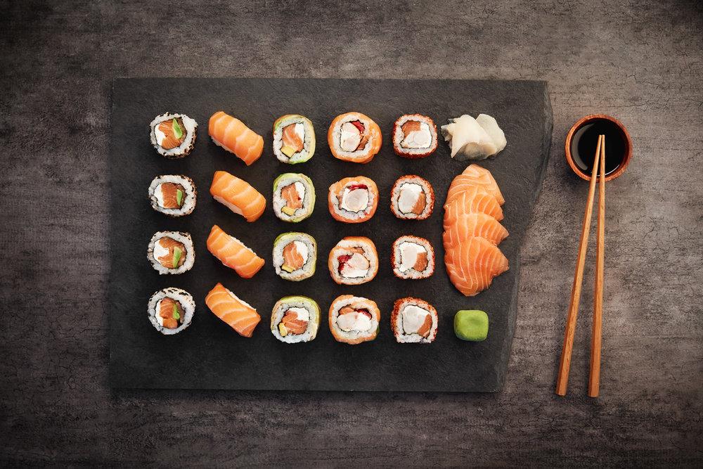sushi_10017.jpg