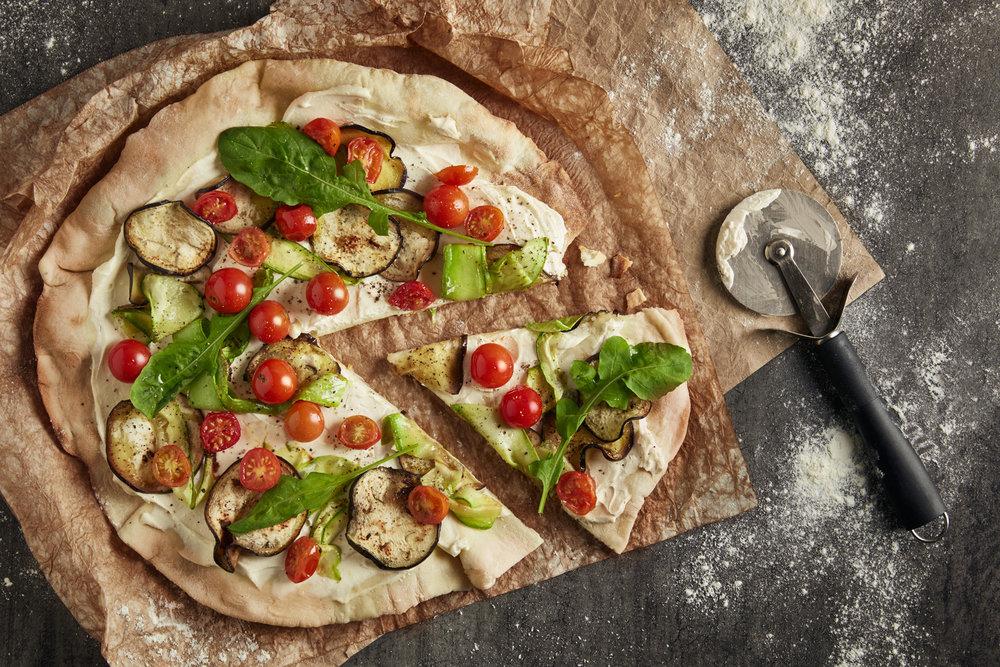Pizza_9804.jpg