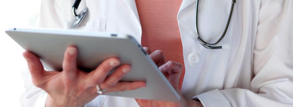hero_HealthInterlink_remote-patient-monitoring5.jpg