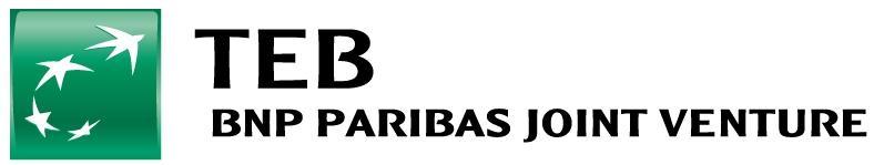 teb_logo.jpg