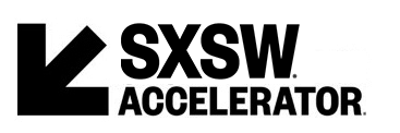 sxsw1.png