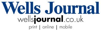 WellsJournal.jpg