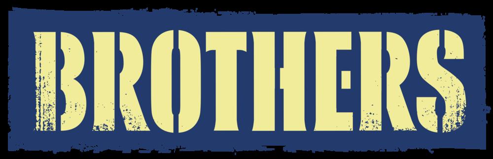 Brothers_Master_Logo-no-strap.png