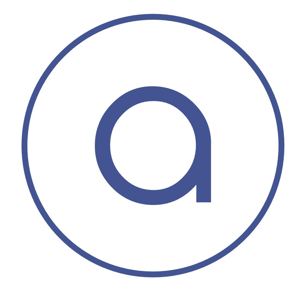 Logo A vide.png