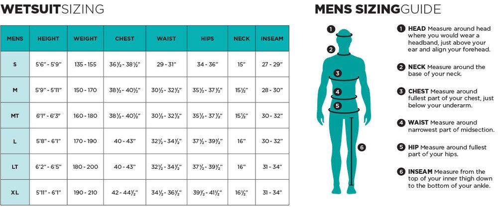 RideEngine-Wetsuit-Mens-Chart.jpg