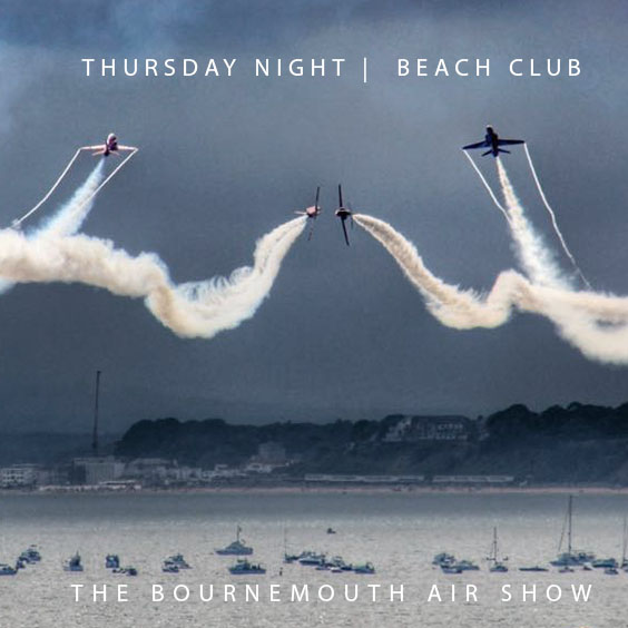 Beach_Club_Air_Show.jpg