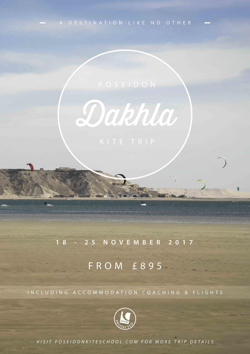 Dakhla_kitesurf_2017