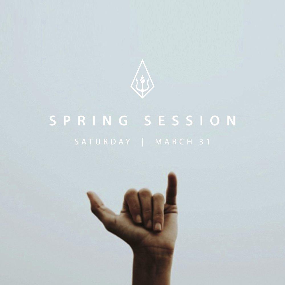 Spring_Session_Insta_2018.jpg