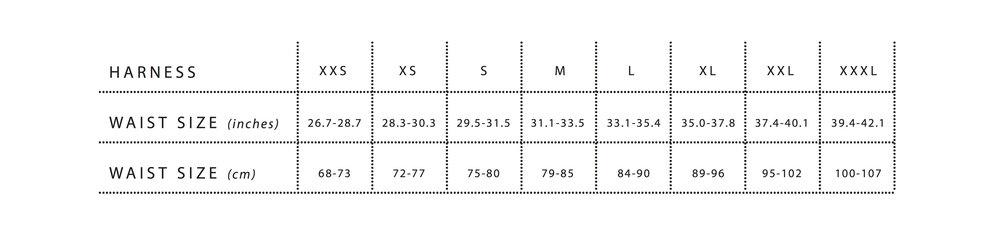 Ozone_Harness_Size_Chart.jpg