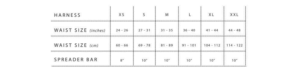 RIde_Engine_Size_Chart.jpg
