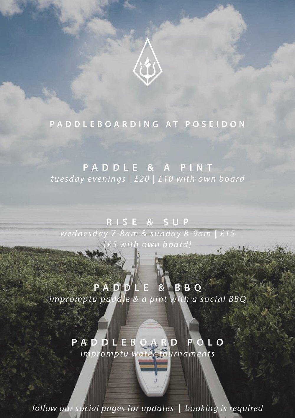 Poseidon_SUP_Programme.jpg