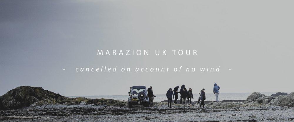 UK_Tour_Cancelled_Blog_Post.jpg