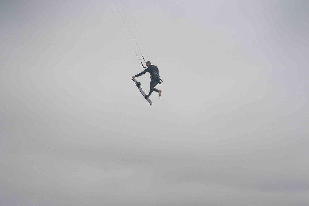 Jordan_bigair_kiteboarding.jpg