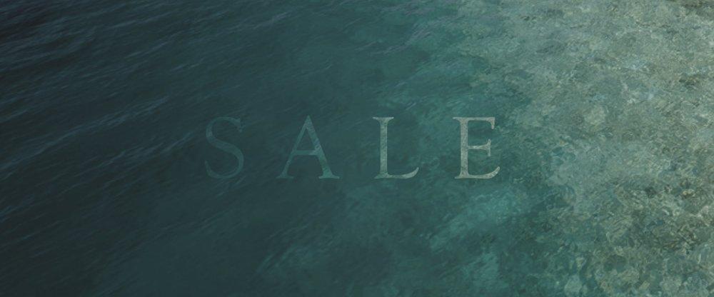 Sale_Web_Slider.jpg