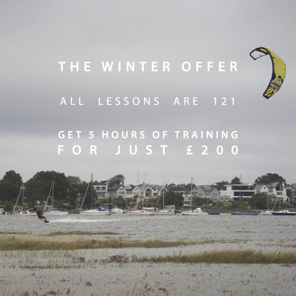 Winter_Offer.jpg