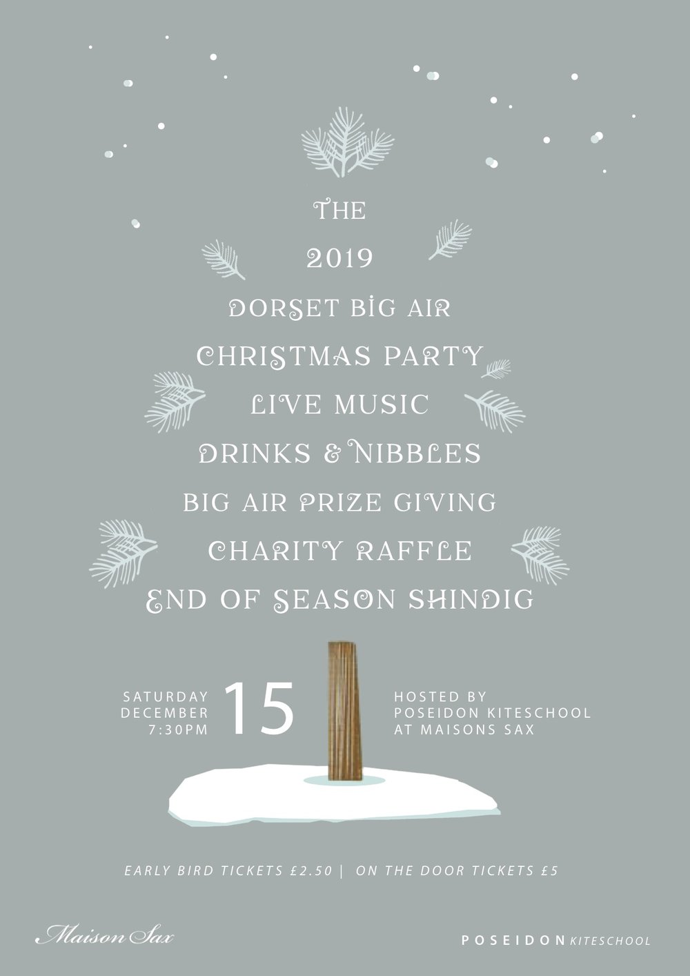 Christmas-party-poster.jpg