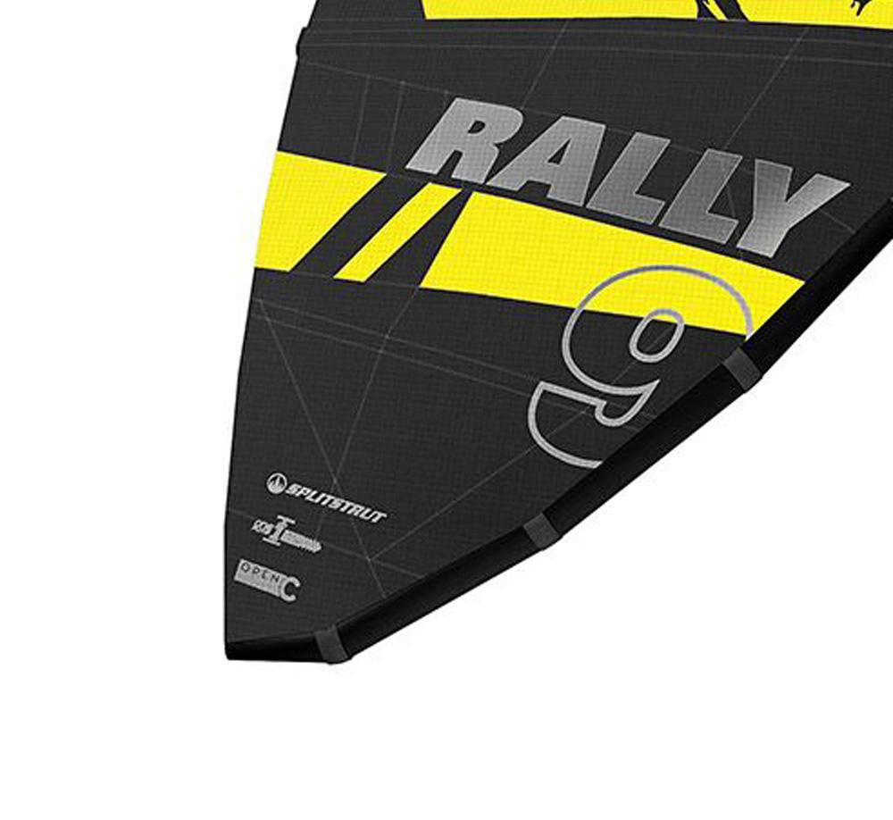 rally_tech.jpg