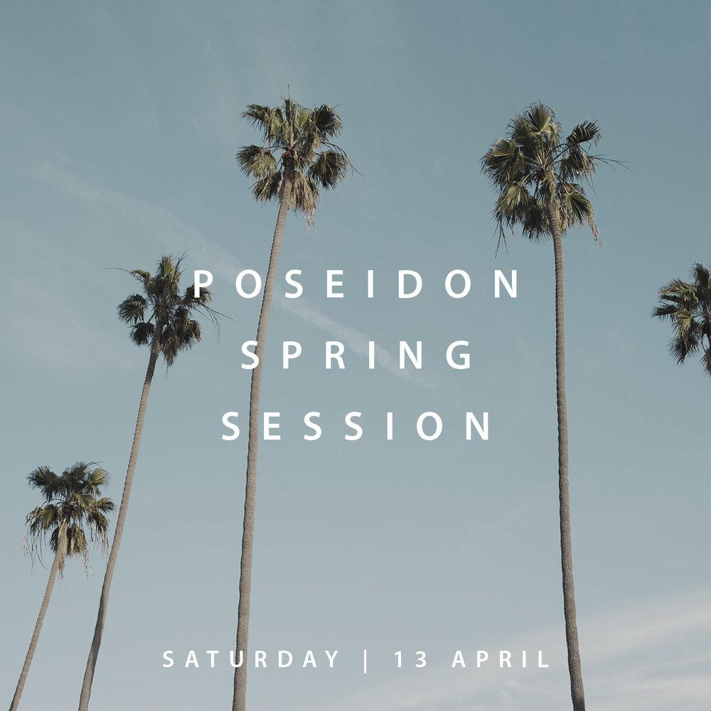 Spring_Session_Social_2019.jpg