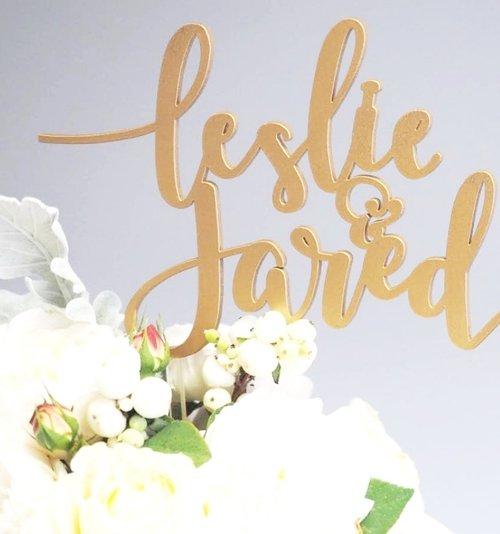 Communicake it pesonalise your celebration shop weddings engagements junglespirit Images
