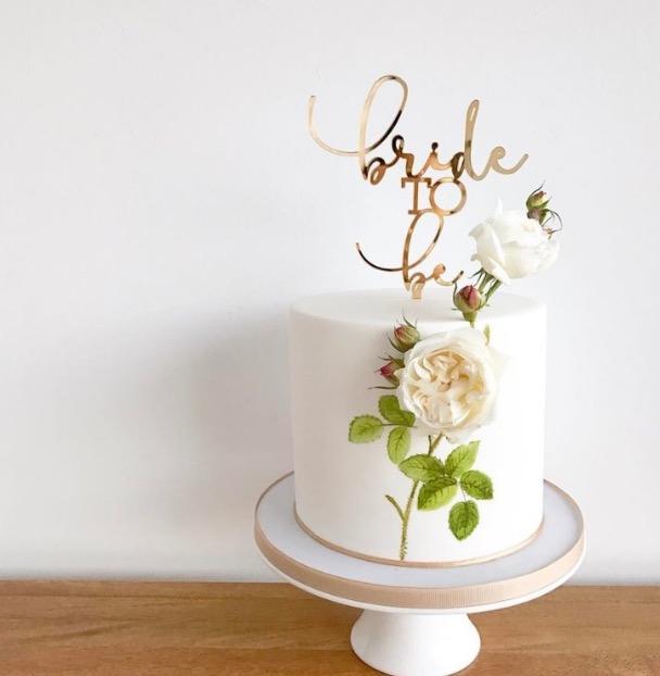 00 bridal showers.jpg