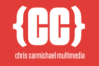 Chris Carmichael Multimedia