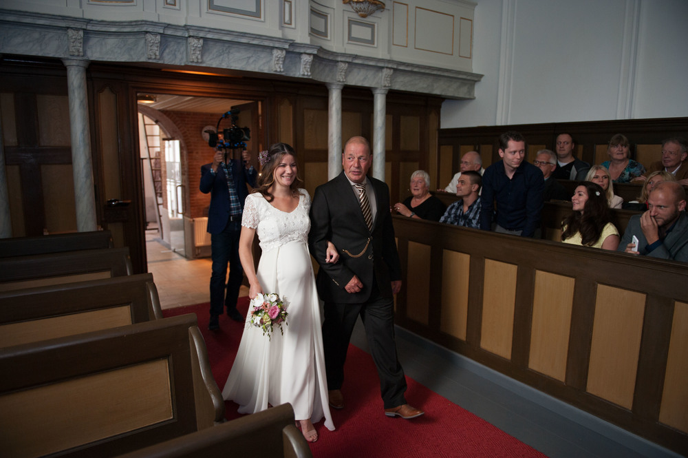 20140802_Cornwerd Wedding_2416.jpg