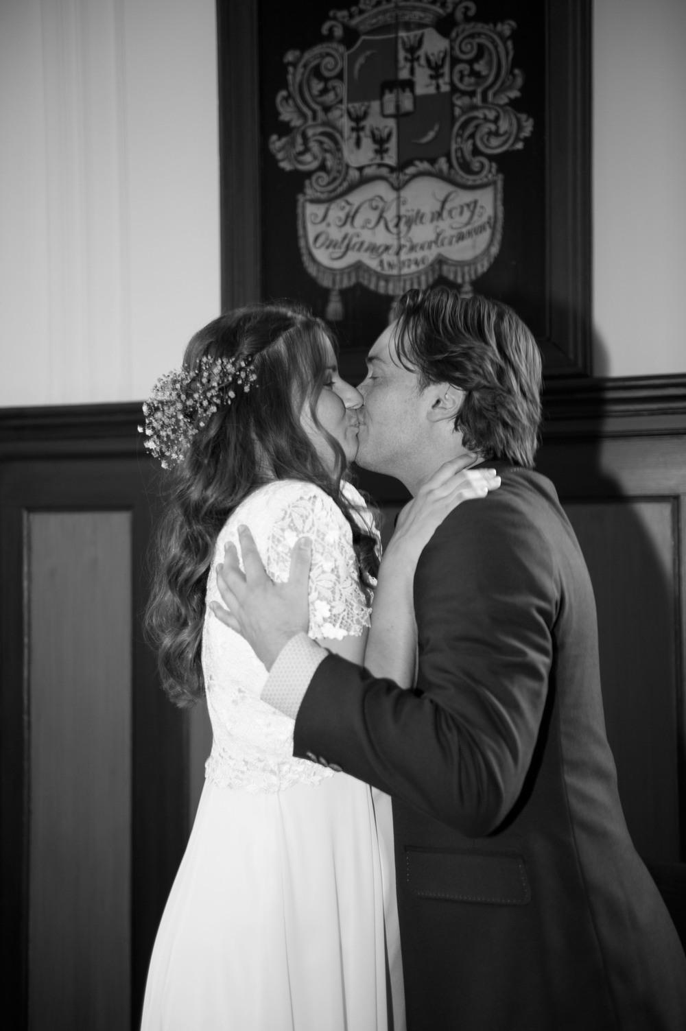 20140802_Cornwerd Wedding_2594 kopiëren.jpg
