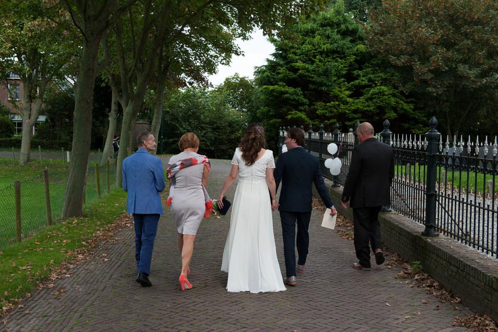 20140802_Cornwerd Wedding_2704.jpg