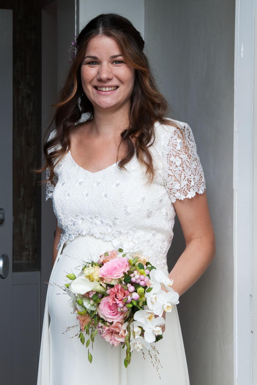20140802_Cornwerd Wedding_24042.jpg