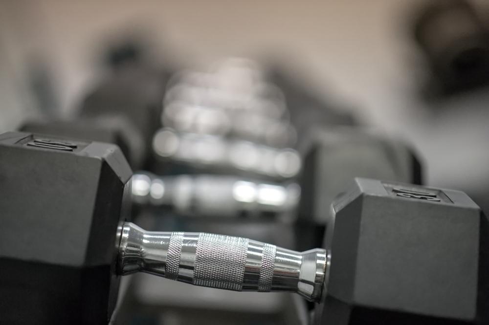 gym2_web.jpg