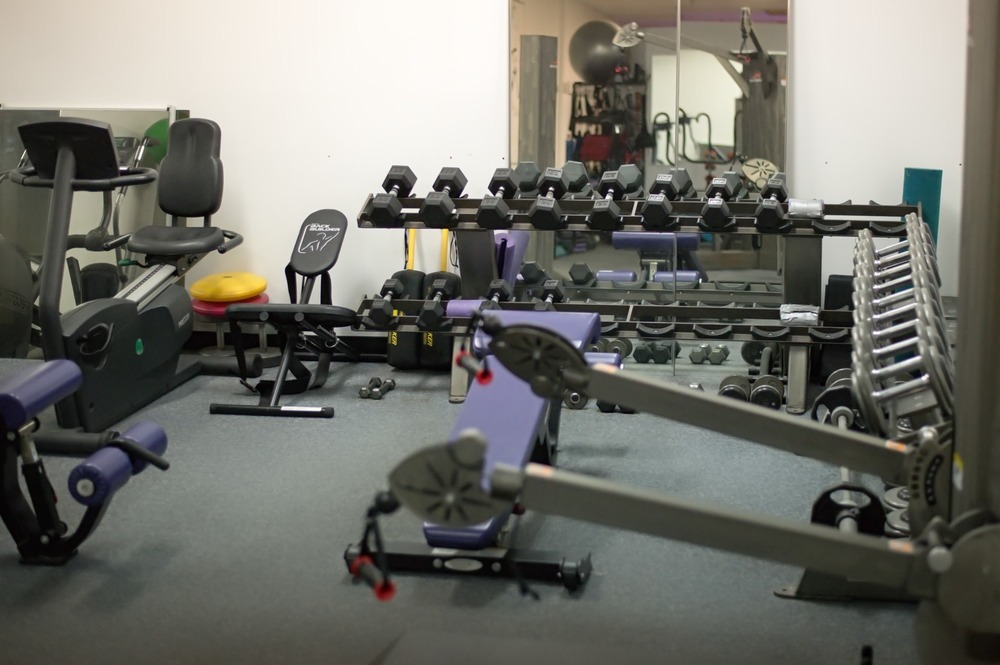 gym1_web.jpg