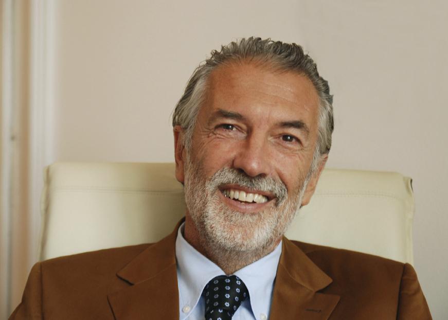 <b>Fabrizio Ricci</b> - Fabrizio_Ricci%3Fformat%3D500w