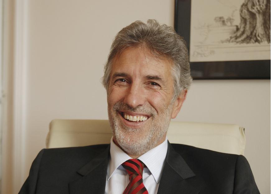 Mauro_Ricci