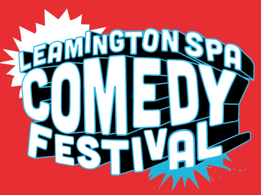 Leamington Spa Comedy Festival