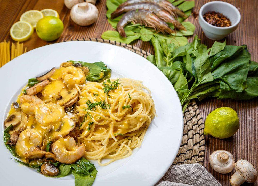 Shrimp Verona-13.jpg