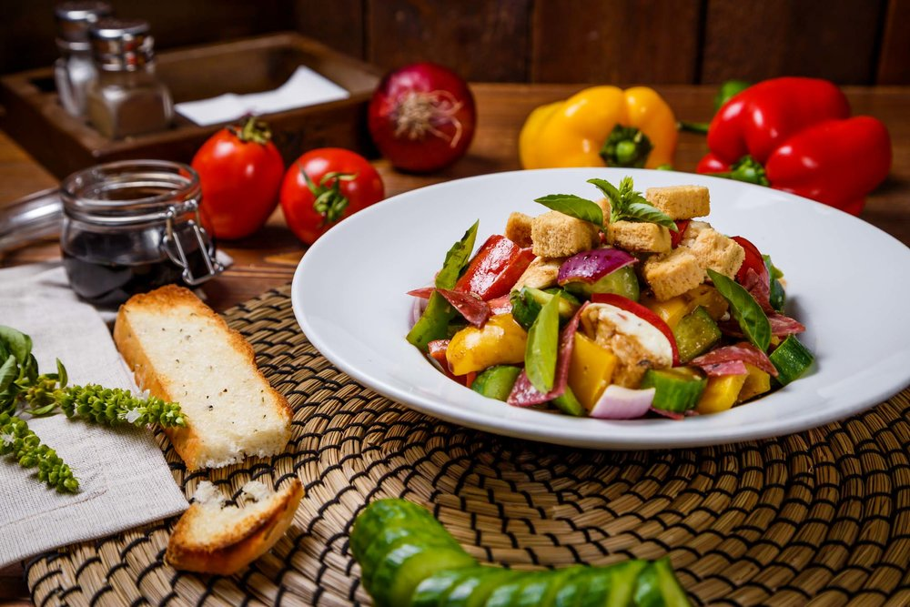 Panzanella Salad-18.jpg