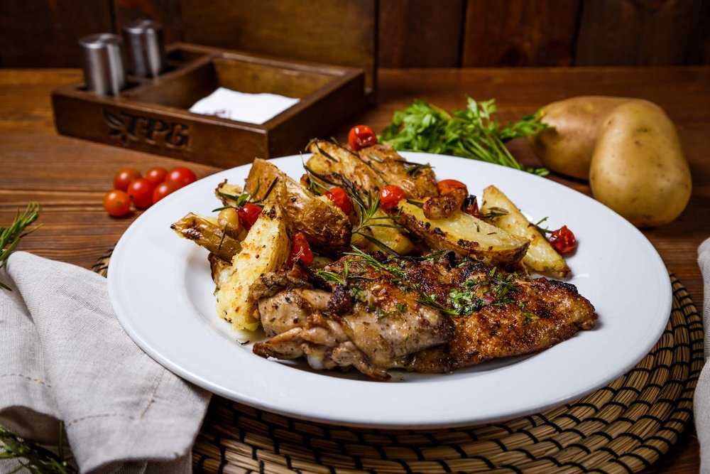 Herb Chicken Grill-11.jpg